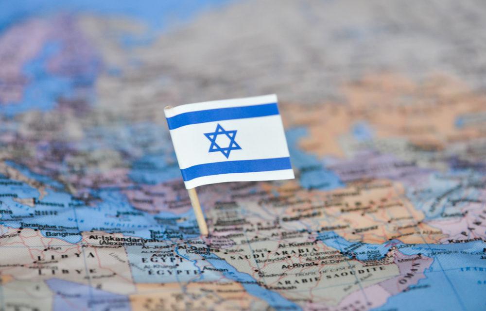 Covid: Israel-Impfstoff-Befürchtungen 'aus dem Zusammenhang gerissen und ungenau'