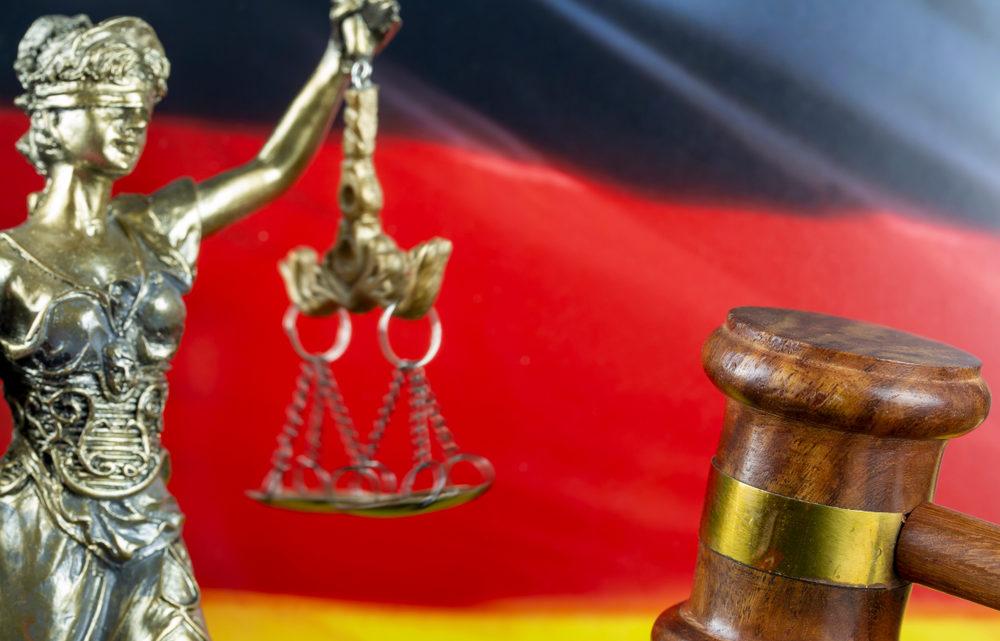 Deutschlands Online-Glücksspielregulierung: Eine ungewisse Zukunft