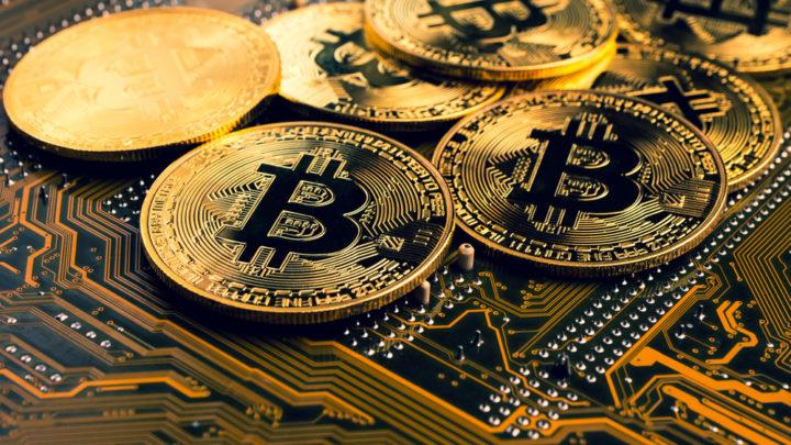 Ratgeber für Bitcoin Einsteiger