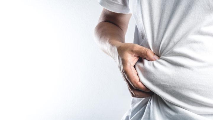 Braunes Fett könnte bei Abnehmen helfen – Fettverbrennung gezielt aktivieren
